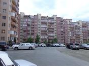 2-комн. новостройка - м. Иншаатчылар - 63 м²