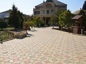 Bağ - Novxanı q. - 850 m²