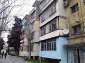 4 otaqlı köhnə tikili - Nərimanov r. - 109 m²