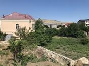 1 otaqlı ev / villa - Səbail r. - 220 m²