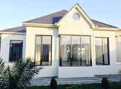 Bağ - Şüvəlan q. - 160 m²