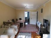 3 otaqlı köhnə tikili - Yasamal r. - 67 m² (5)