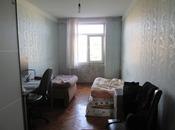 3 otaqlı köhnə tikili - Yasamal r. - 67 m² (4)