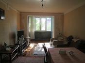 3 otaqlı köhnə tikili - Yasamal r. - 67 m² (2)