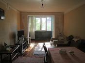 3 otaqlı köhnə tikili - Yasamal r. - 67 m² (3)