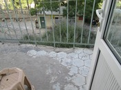 3 otaqlı köhnə tikili - Yasamal r. - 67 m² (8)