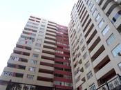 3-комн. новостройка - м. Проспект Азадлыг - 111 м²