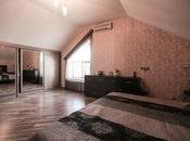 Дача - пос. Шувеляны - 170 м² (21)