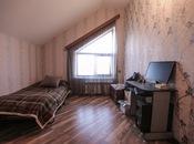 Дача - пос. Шувеляны - 170 м² (22)