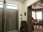 Дача - пос. Шувеляны - 170 м² (9)
