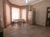 Дача - пос. Шувеляны - 170 м² (14)