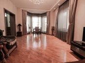 Дача - пос. Шувеляны - 170 м² (11)