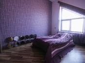 Дача - пос. Шувеляны - 170 м² (23)