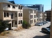 10-комн. дом / вилла - м. Эльмляр Академиясы - 576 м²