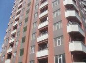 2-комн. новостройка - м. Эльмляр Академиясы - 105 м²