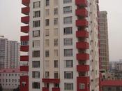 4 otaqlı yeni tikili - Yasamal r. - 105 m²