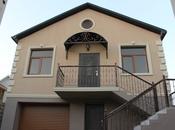 4 otaqlı ev / villa - Badamdar q. - 154 m²