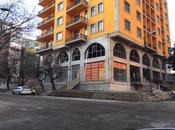 Obyekt - Nərimanov r. - 240 m²