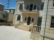 4-комн. дом / вилла - пос. Бадамдар - 350 м²