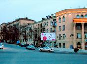 4 otaqlı köhnə tikili - Elmlər Akademiyası m. - 110 m²