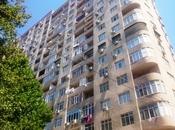 3-комн. новостройка - пос. 9-й мкр - 114 м²