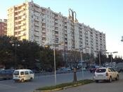 2-комн. новостройка - м. Халглар Достлугу - 56 м²