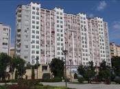 4-комн. новостройка - м. Иншаатчылар - 167 м²