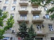 3 otaqlı köhnə tikili - Yasamal r. - 82 m²