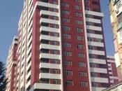 3 otaqlı yeni tikili - Qara Qarayev m. - 105 m²