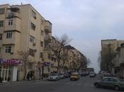 2-комн. вторичка - Насиминский  р. - 58 м²