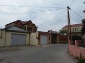 5-комн. дом / вилла - пос. Бакиханова - 420 м²