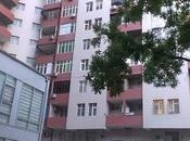 3-комн. новостройка - м. Шах Исмаил Хатаи - 140 м²