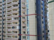 3 otaqlı yeni tikili - Bakıxanov q. - 120 m²