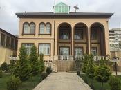 9 otaqlı ev / villa - Nərimanov r. - 800 m²