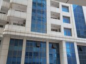 3-комн. новостройка - м. Эльмляр Академиясы - 174 м²