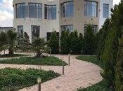 Bağ - Bakı - 1800 m²