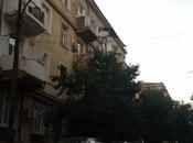 2 otaqlı köhnə tikili - Bayıl q. - 44 m²