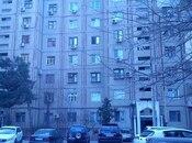 4-комн. вторичка - м. 20 января - 100 м²