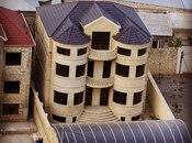 7 otaqlı ev / villa - 8-ci kilometr q. - 400 m²