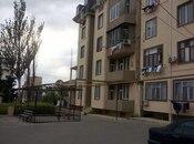 1-комн. новостройка - м. Ахмедлы - 50 м²