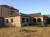 Bağ - Buzovna q. - 255 m²