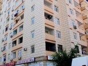 2 otaqlı yeni tikili - Həzi Aslanov m. - 67 m²
