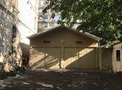 Qaraj - Nərimanov r. - 47 m²