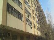18 otaqlı köhnə tikili - Yasamal r. - 500 m²