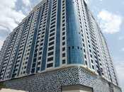 3 otaqlı ofis - Şah İsmayıl Xətai m. - 105 m²