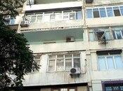 2 otaqlı köhnə tikili - Nərimanov r. - 39 m²