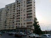 4 otaqlı yeni tikili - Qara Qarayev m. - 165 m²