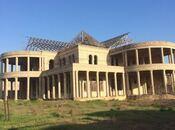 5 otaqlı ev / villa - Novxanı q. - 300 m²