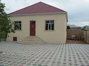 4 otaqlı ev / villa - Binəqədi q. - 120 m²