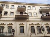 1 otaqlı köhnə tikili - Sahil m. - 60 m²